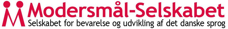 Logo med link til Hjem