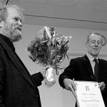 Modersmål-Prisen 2005 uddelt