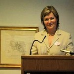 Modersmål-Selskabets 22. generalforsamling 2001