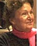 Modersmål-Selskabets 17. generalforsamling 1996
