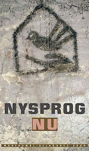 Modersmål-Selskabets årbog 2006 med titlen Nysprog nu