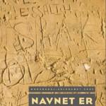 Årbog 2003: Navnet er trofast