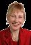 Sprog og etik på Modersmålsdagen 2012