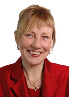 Anne-Marie Mai, Etisk Råd