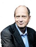 Knud Lindholm Lau, bidragyder til Modersmål-Selskabets årbog 2011: Sprog på banen