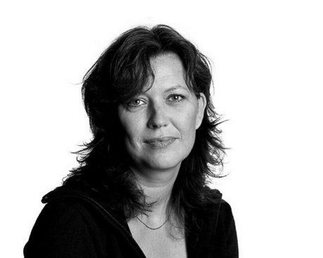 Lotte Thorsen, Politiken