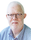 Georg Adamsen