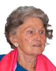 Gerda Thastum Leffers