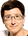 Ulla Susanne Weinreich