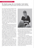 Sprog og Samfund 2013 nr. 4 kan nu læses
