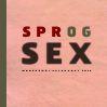 Årbog 2012: Sprog og sex